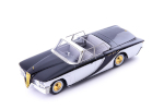 Avenue_43_Brook_Stevens_Scimitar_Town_Car_Phaeton_Argent_Noir_-_USA_-_1959_-_60060