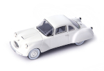 Citroen_2CV_DF_Coupe_Blanc_-_France_-_1956_-_60052_-_Avenue_43