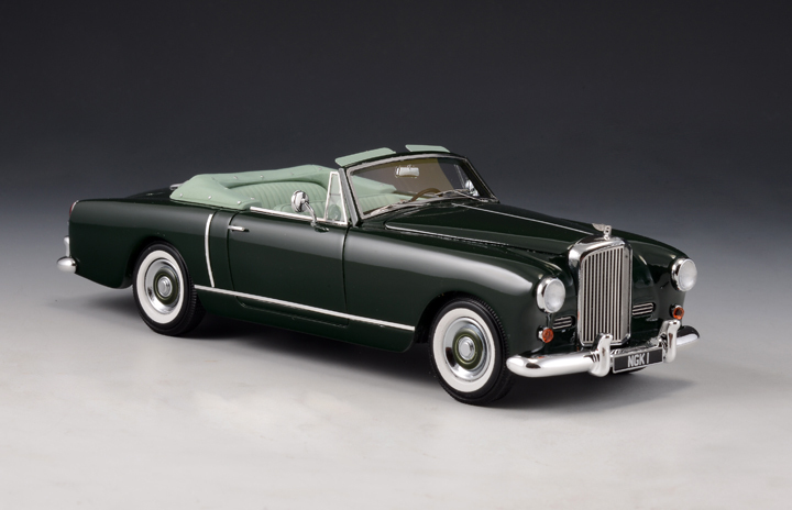 GLM_Bentley_S_1_Drophead_Coupe_Graber_Noir_-_1956