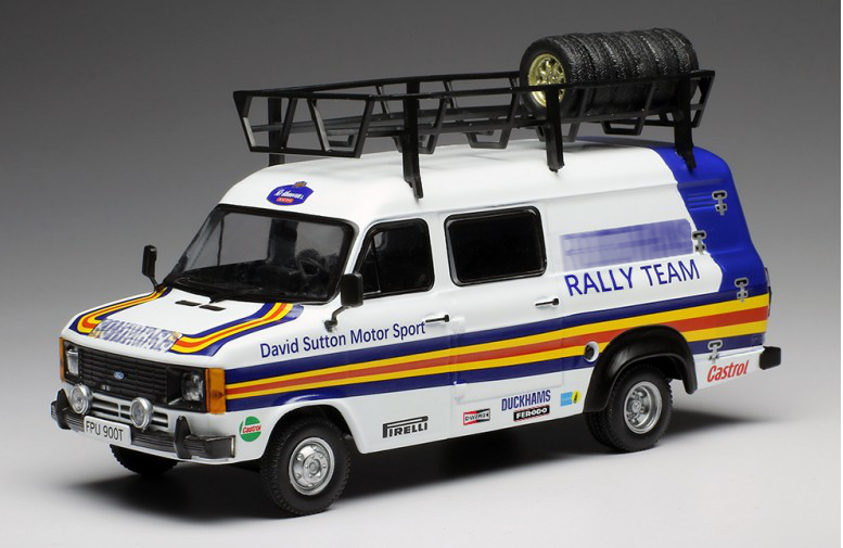 Ixo_Ford_Transit_MKII_assistance_rallye_David_Sutton_1979