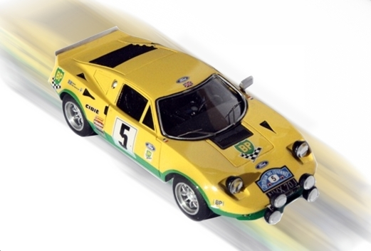 Kit_Provence_Miniatures_Ford_Gt_70_cevennes_1972_flou_chasseuil._115