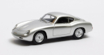 MATRIX_-_Porsche_356_Zagato_Carrera_Coupe_Argent_-_MX51607-041