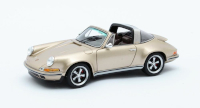 Matrix_Porsche_911_Targa_Singer_Design_-_Or_Metal_-_2014_-_MX41607-092